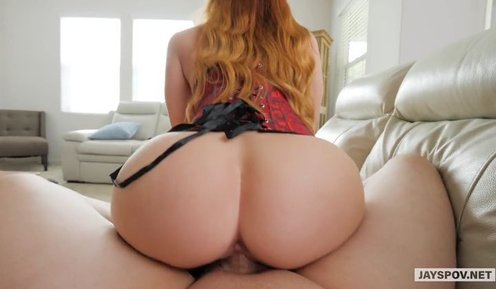 Dani Jensen - Big Boobed Step Mom Returns For Sons Fuckpole #pov #mi…