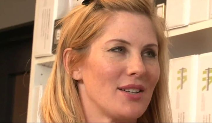 Kate Kastle And Jasmine - Hot Lesbians Having Sex